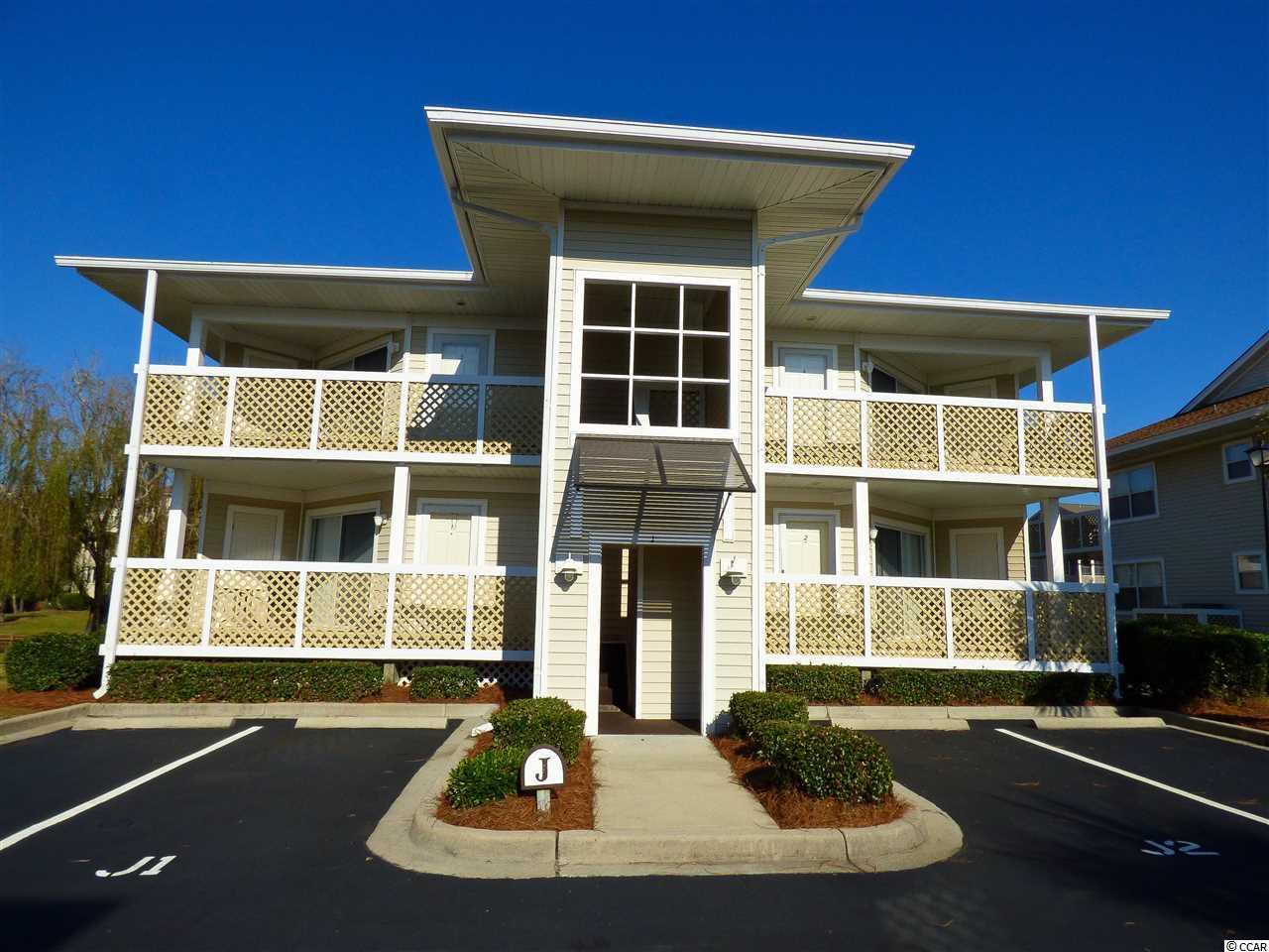 300 Shorehaven Dr #APT j-3, North Myrtle Beach, SC