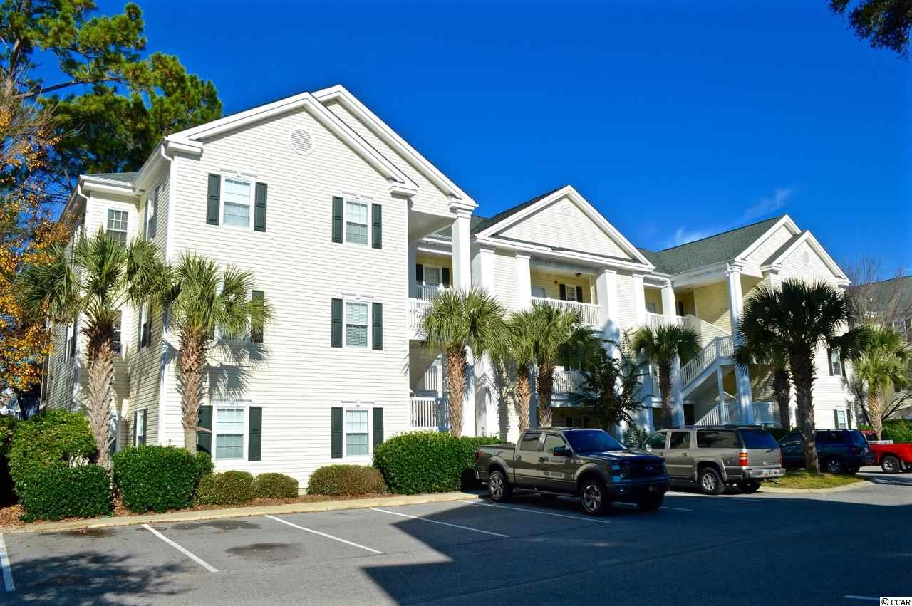 601 Hillside Dr #APT 4231, North Myrtle Beach, SC