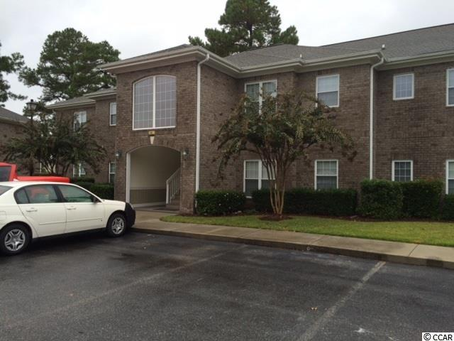 200 Willow Greens Dr #APT b, Conway, SC