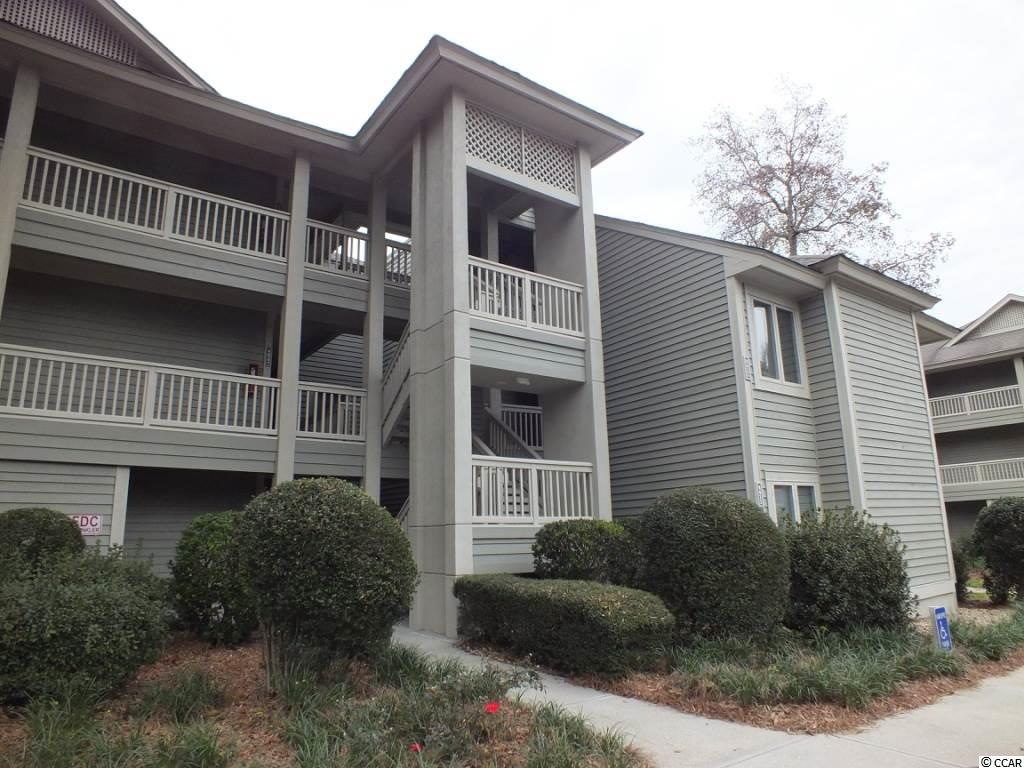 1401 Lighthouse Dr #APT 4421, North Myrtle Beach, SC