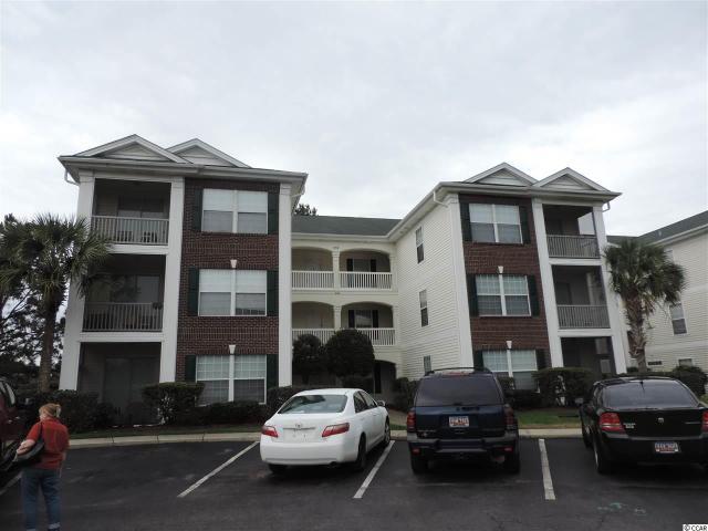 468 River Oaks Drive Apt 66 I, Myrtle Beach, SC