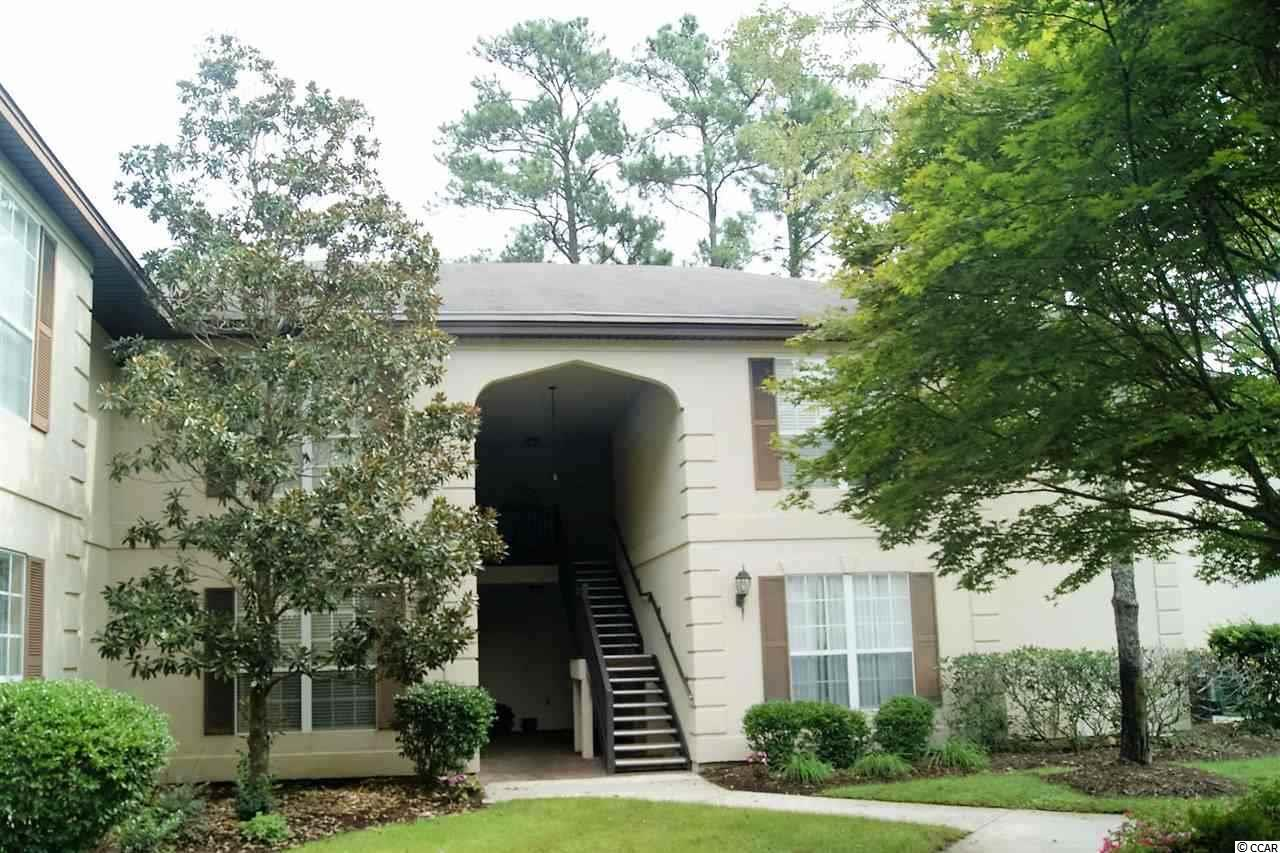 606 Pipers Ln #APT 606, Myrtle Beach, SC