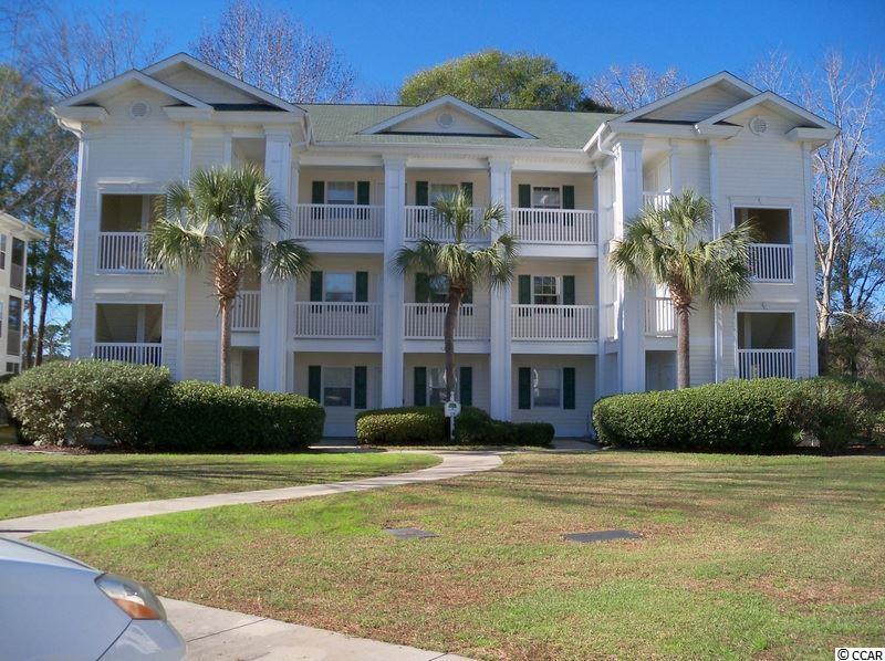529 White River Dr #APT 19-f, Myrtle Beach, SC