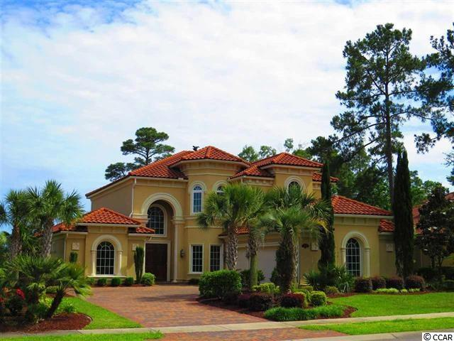 9314 Bellasera Cir, Myrtle Beach SC 29579
