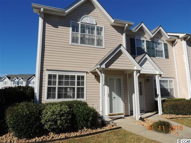 616 S 3rd Ave #APT 26-a, North Myrtle Beach, SC