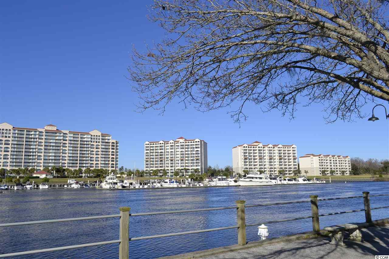 2151 Bridge View Ct #UNIT 2-1005, North Myrtle Beach, SC