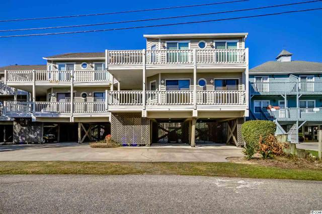 118 S Oak Dr #APT 2, Myrtle Beach SC 29575