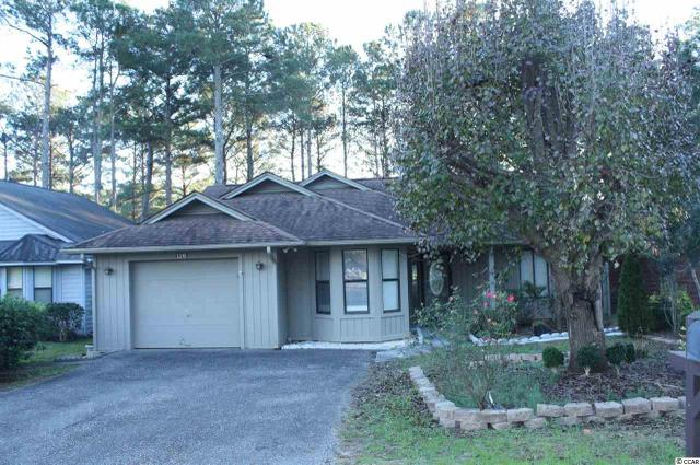 128 Berry Tree Ln, Conway SC 29526