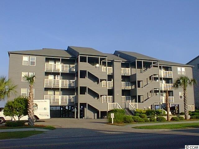 817 Ocean Blvd #APT 204, Myrtle Beach, SC
