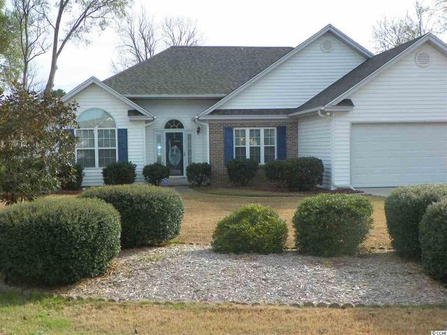 1632 Coventry Rd, Myrtle Beach, SC