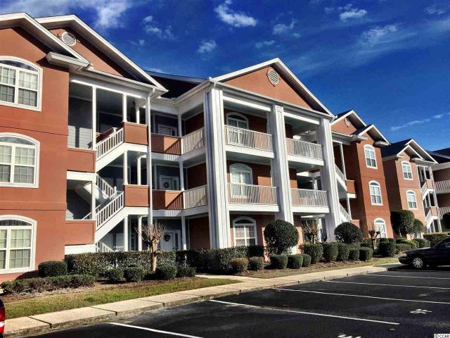 4617 Lightkeepers Way #APT 9-l, Little River SC 29566