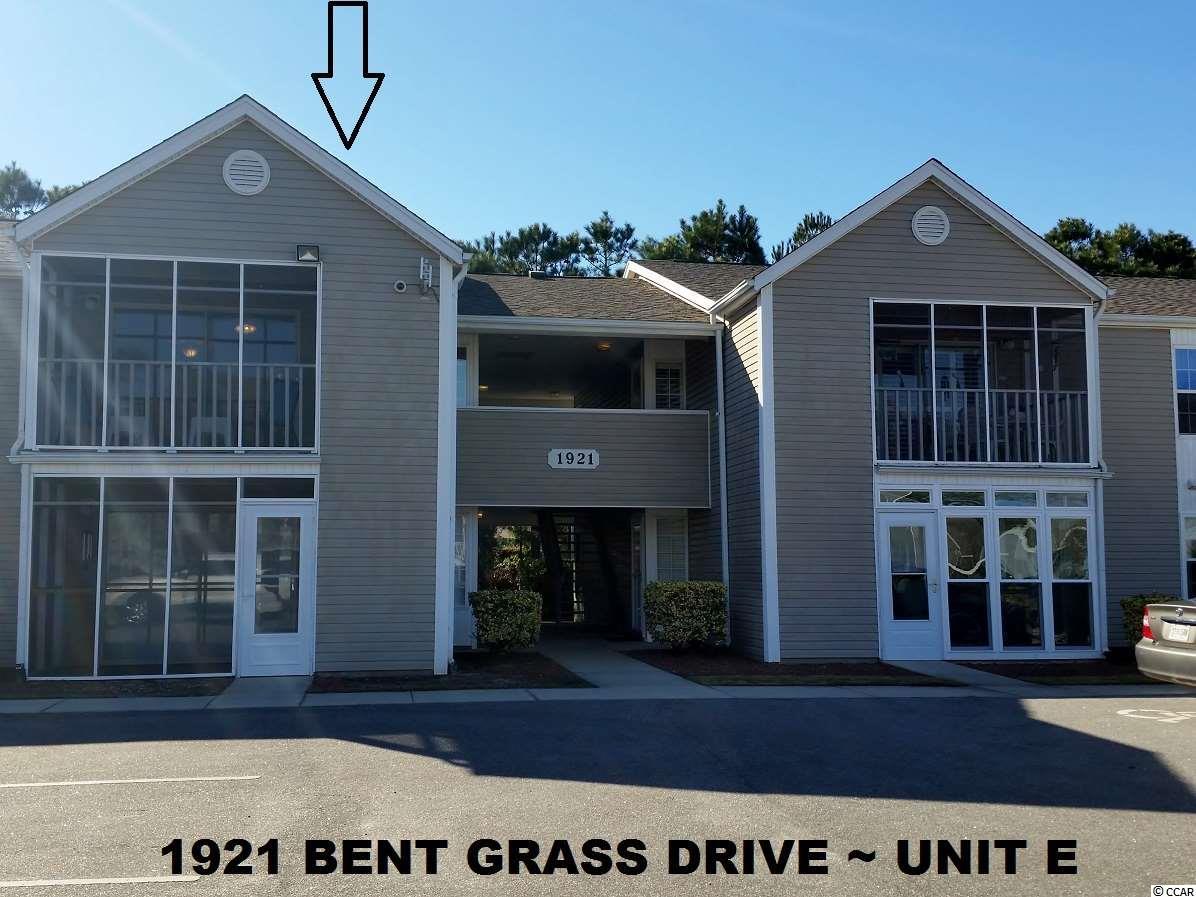 1921 Bent Grass Dr, Myrtle Beach, SC
