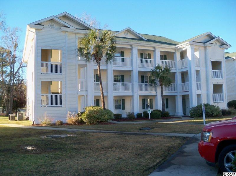 493 White River Dr #APT 28-d, Myrtle Beach, SC