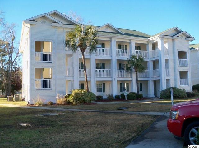 493 White River Dr #APT 28-d, Myrtle Beach SC 29579