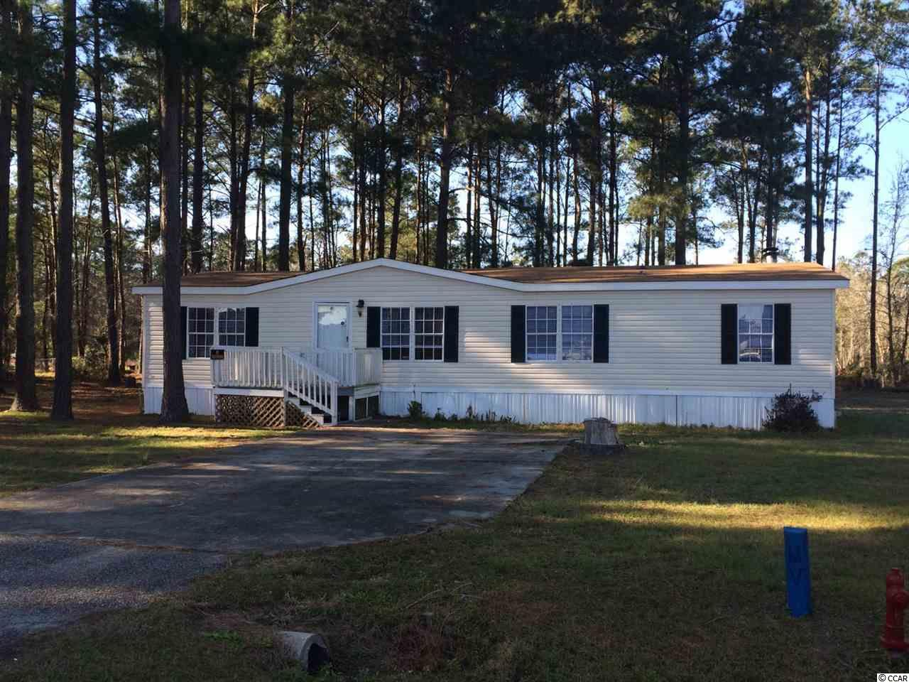 1224 Midvale Dr, Conway, SC