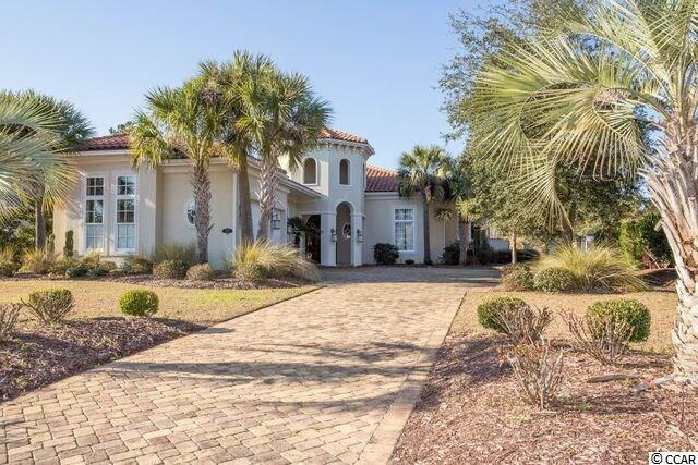 9231 Bellasera Cir, Myrtle Beach, SC