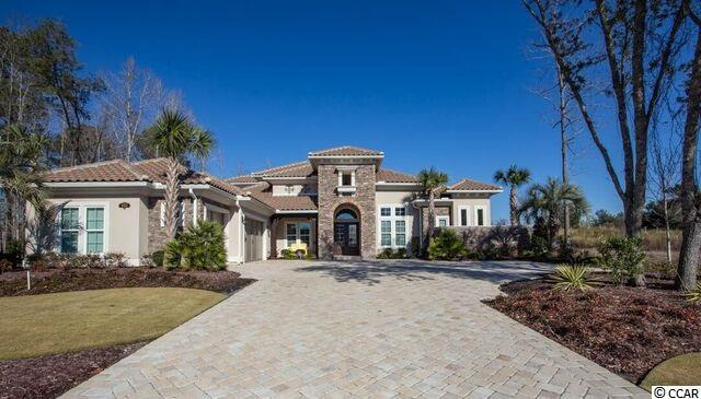 9461 Bellasera Cir, Myrtle Beach, SC