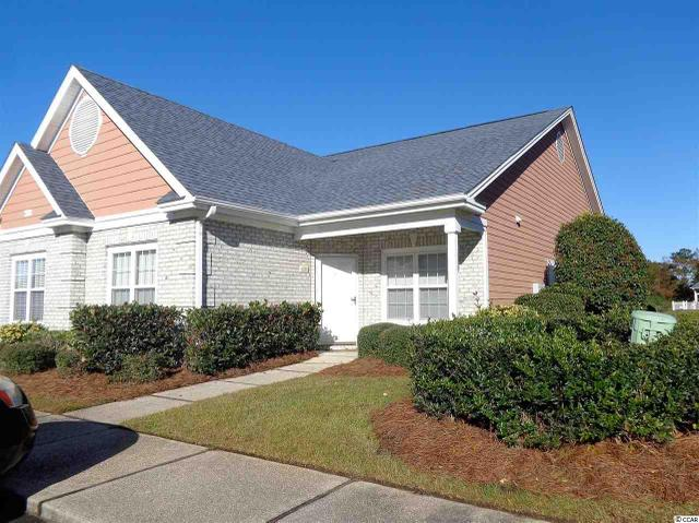 4515 Lightkeepers Way #APT 48b, Little River SC 29566