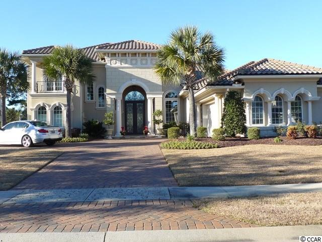 9273 Bellasera Cir, Myrtle Beach, SC