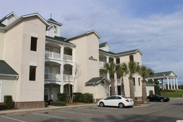 100 Cypress Point Ct #APT 305, Myrtle Beach SC 29579