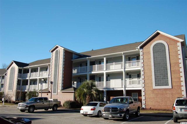 4846 Meadowsweet Dr #APT 1511, Myrtle Beach SC 29579