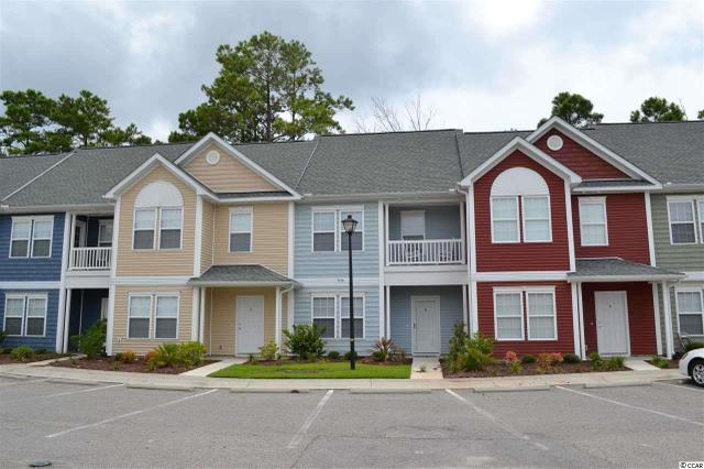 1675 Low Country Pl, Myrtle Beach SC 29577