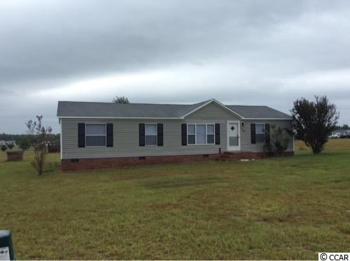 3907 Wentworth Rd, Marion, SC