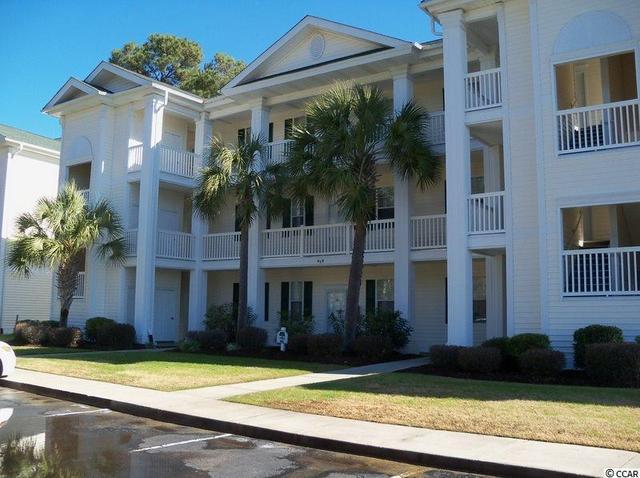 650 River Oaks Dr #APT 46-g, Myrtle Beach SC 29579