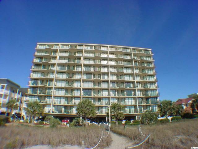 4505 S Ocean Blvd #APT 7-c, North Myrtle Beach, SC