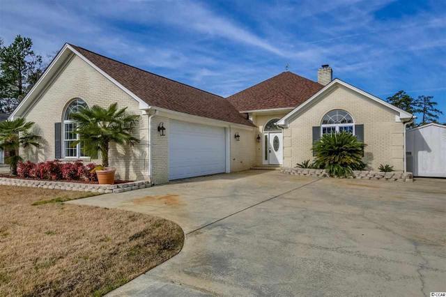 255 Pilot House Dr, Myrtle Beach SC 29577