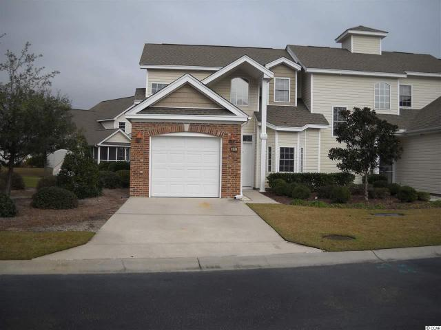 140 Cart Crossing Dr #APT 101, Conway SC 29526