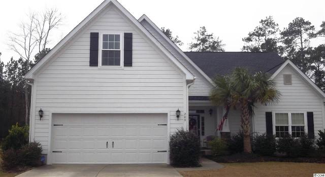 209 Outboard Dr, Murrells Inlet SC 29576