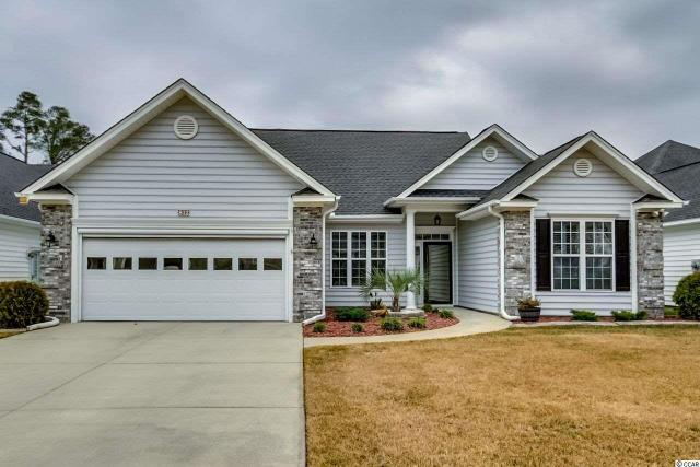 812 Helms Way, Conway, SC