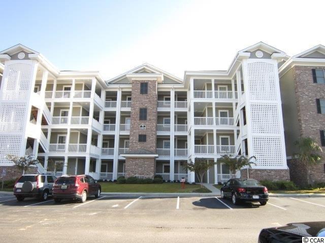 4883 Lusterleaf Cir #APT 48-402, Myrtle Beach, SC