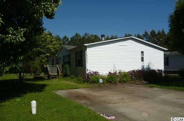8446 Knollwood Dr, Myrtle Beach SC 29588