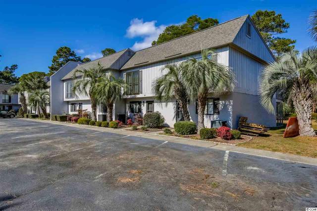947 Villa Dr #APT 947, North Myrtle Beach SC 29582