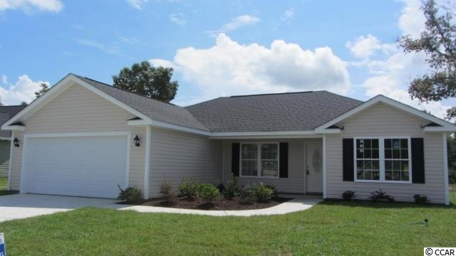 6453 Cates Bay Hwy, Conway, SC