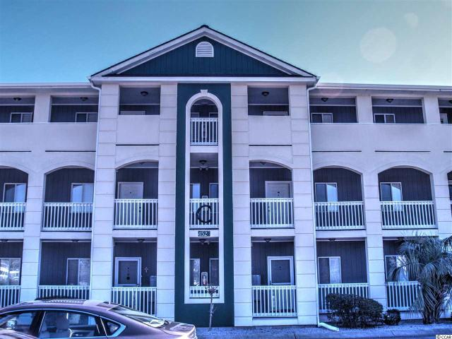 4526 N Plantation Hbr #APT C17, Little River, SC