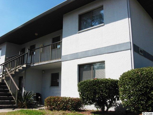 1301 Pridgen Rd #APT 1404, Myrtle Beach, SC