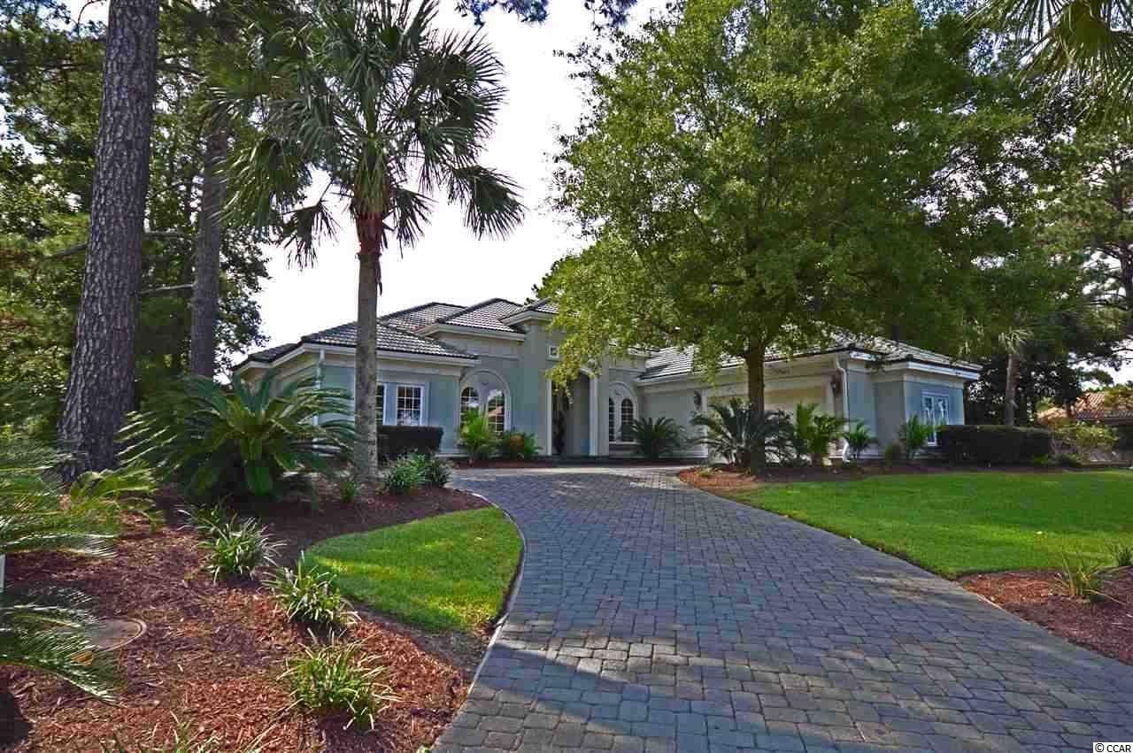 1521 Milano Ct, Myrtle Beach, SC