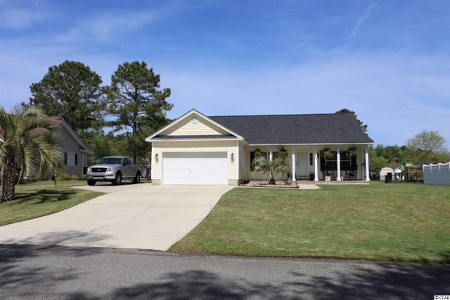 3065 Dewberry Dr, Conway, SC