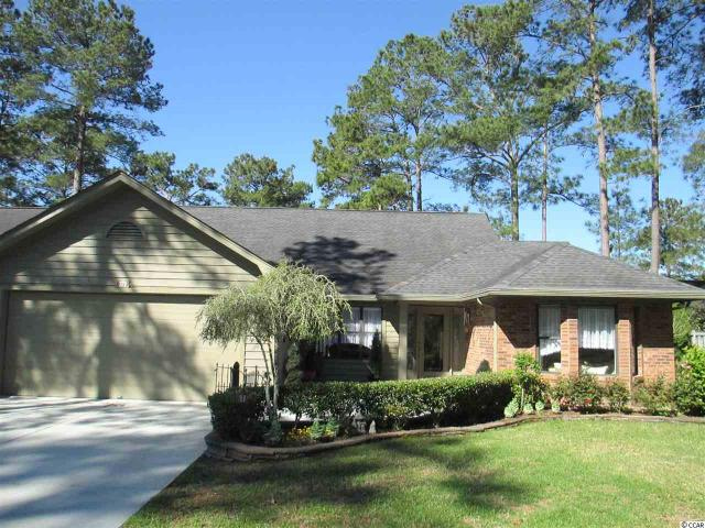 171 Myrtle Trace Dr, Conway SC 29526