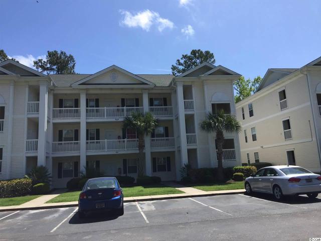 624 River Oaks Dr #APT 52-C, Myrtle Beach SC 29579