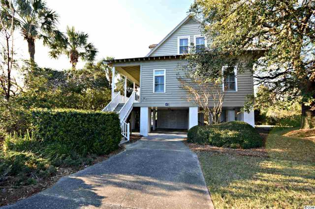 13 Compass Ct, Pawleys Island, SC 29585