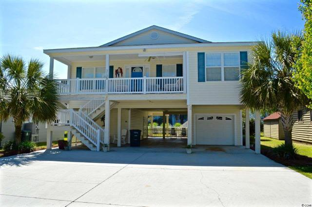 313 20th Ave, North Myrtle Beach, SC