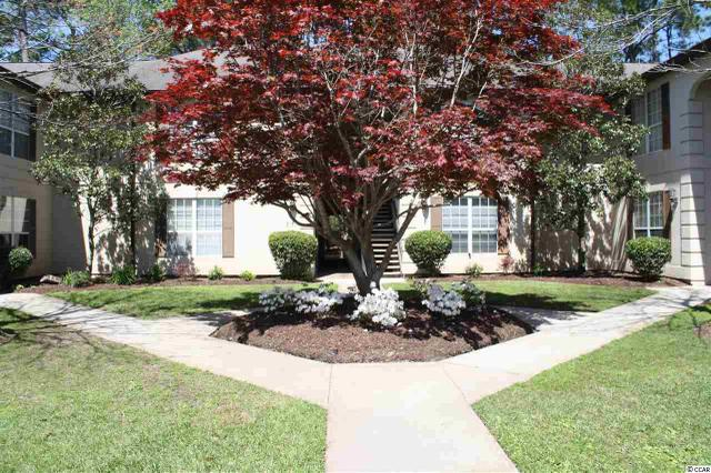 605 Pipers Ln #APT 605, Myrtle Beach, SC