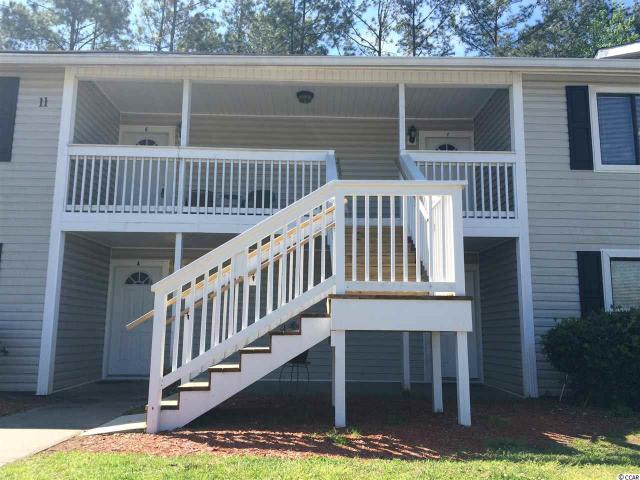 3559 Highway 544 #APT 11B, Conway SC 29526