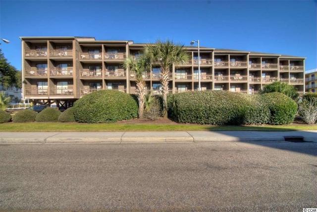 202 75th Ave #APT 5604/05, Myrtle Beach, SC