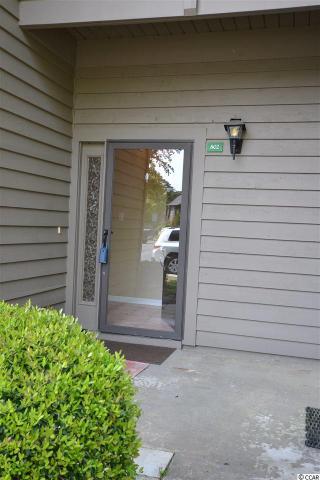 802 Indian Wells Ct #APT 802, Murrells Inlet SC 29576