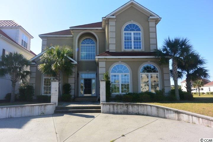 837 Bluffview Dr, Myrtle Beach, SC